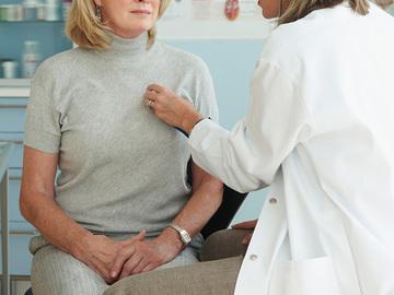profilaktyka przeciwstarzeniowa